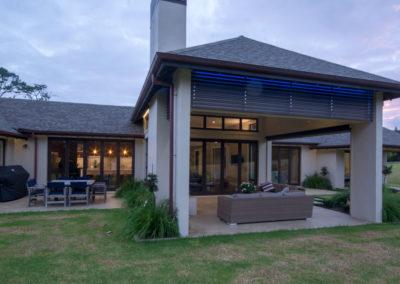 smart-home-auckland